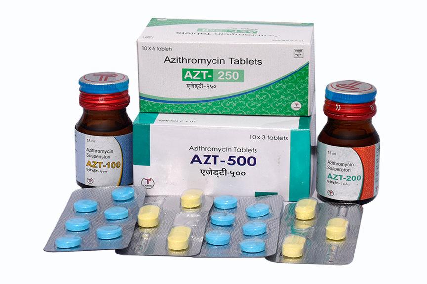 Phenibut 250mg azithromycin